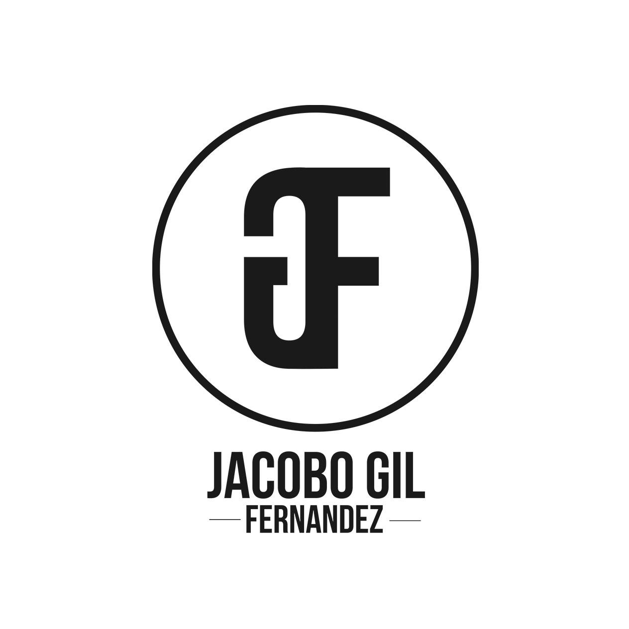 Jacobo Gil Fernandez
