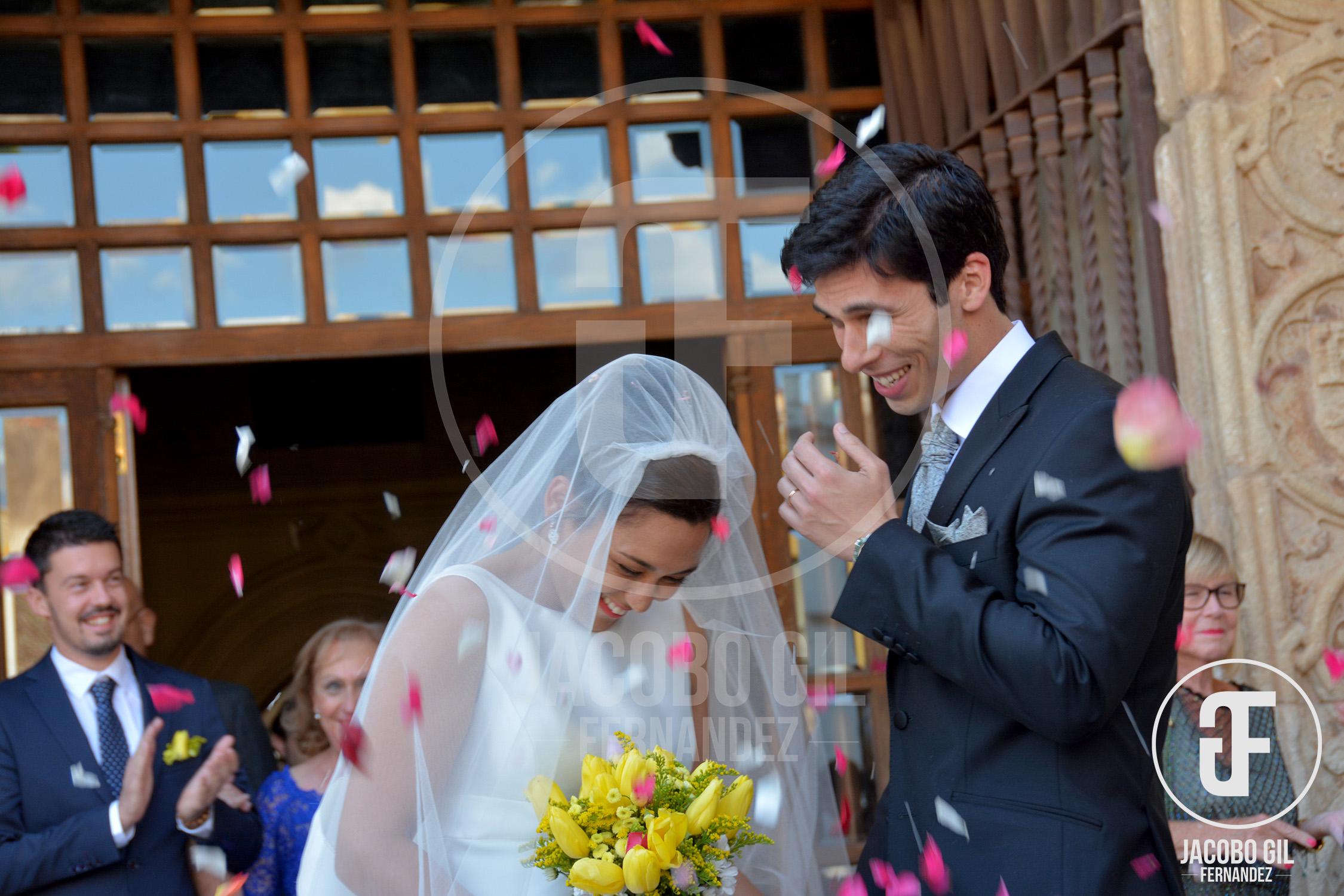 boda:eventos 4