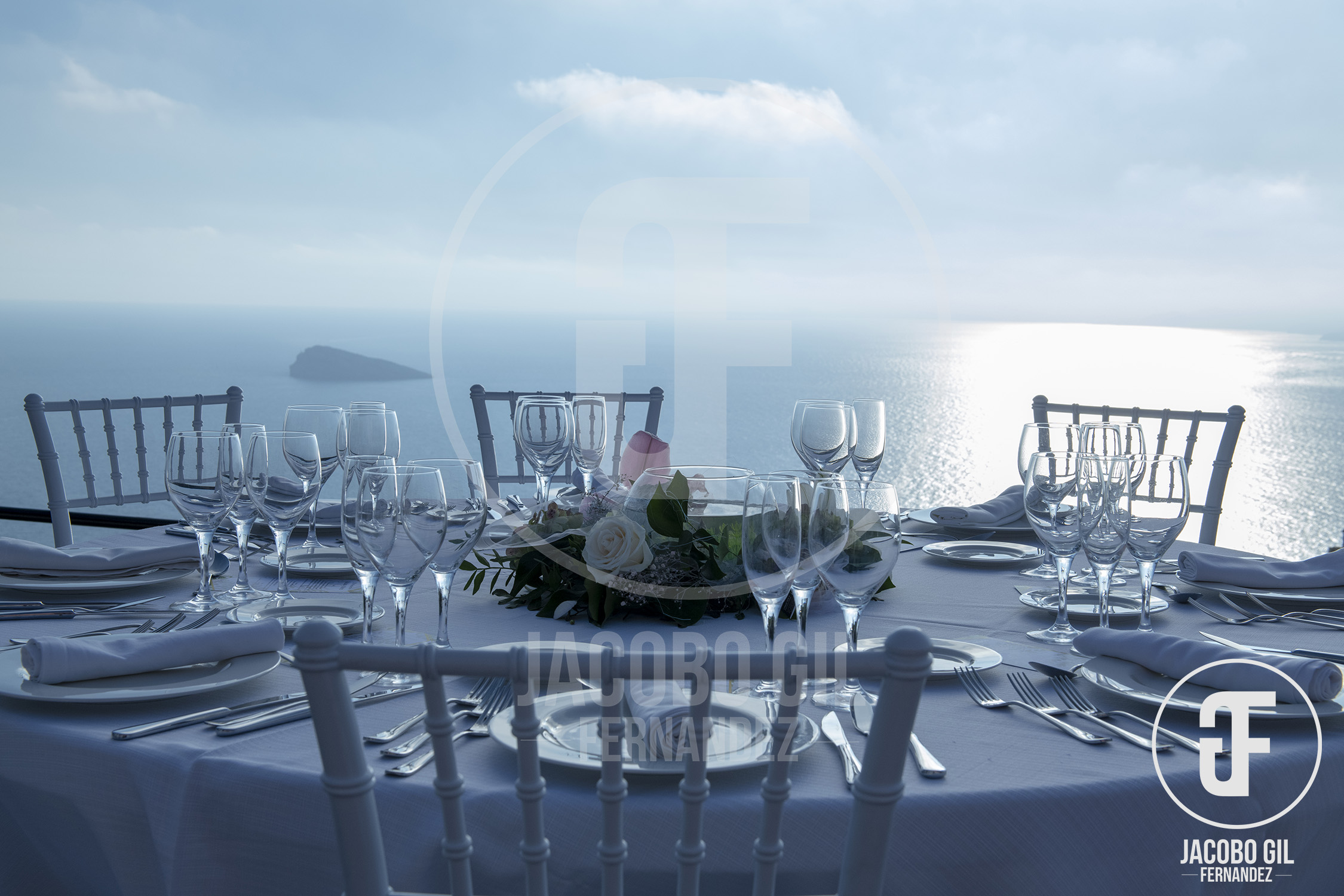 boda:eventos 5